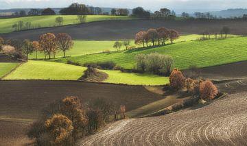 Limburg op zijn best van peter reinders
