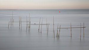 Fisching  Stellendam van