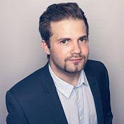 Michael Schwan profielfoto