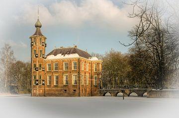 Bouvigne von Cees van Miert