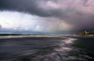 zee katwijk