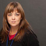 Hannah Anthonysz avatar