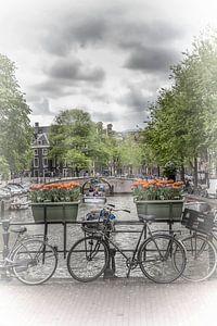 AMSTERDAM Herengracht