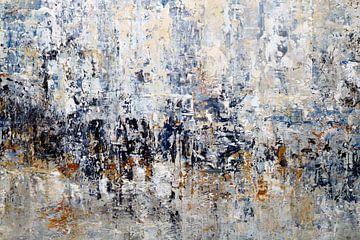 Kraftvolle Landschaft von Christian Carrette