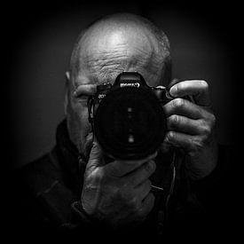 Meint Brookman avatar