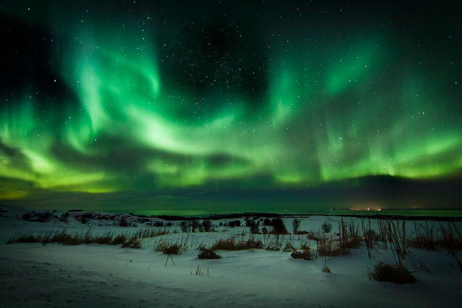 De Noorderlicht Experience