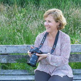 Carla Matthee avatar