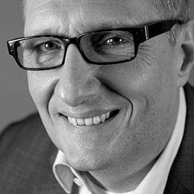 Ronald Scherpenisse avatar