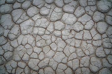 De bodem van de woestijn van Joris Pannemans - Loris Photography