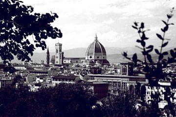 Florence van