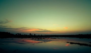 Strabrechtse Heide 130 sur Desh amer