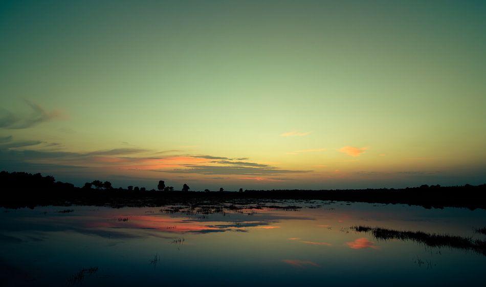 Strabrechtse Heide 130 van Desh amer