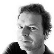 David Berkhoff avatar