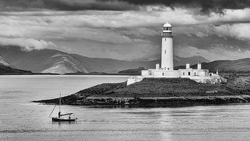 Lighthouse I von Vincent Willems