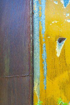 abstract 6 van Jan van den Heuij
