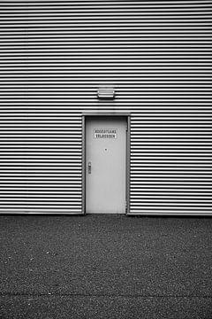Door von
