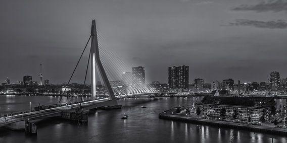 World Port Days Rotterdam 2014 - part four