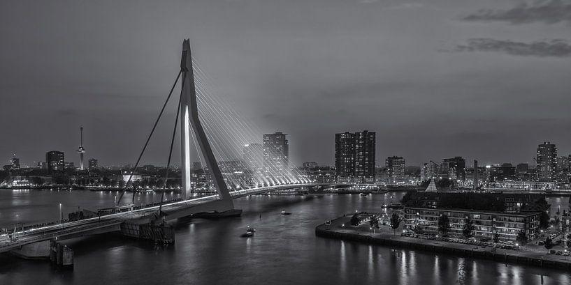 World Port Days Rotterdam 2014 - part four van Tux Photography