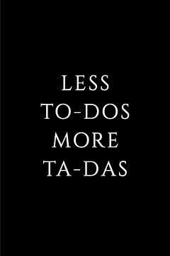 Moins de choses à faire plus de Ta-Das sur Kim Karol / Ohkimiko