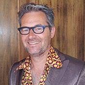 Aad Windig Profilfoto