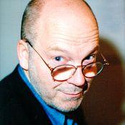 Klaus Heidecker Profilfoto