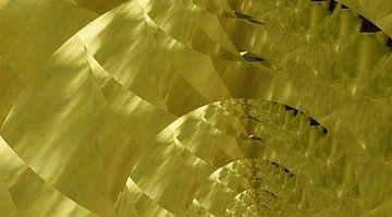 Goldenes van KLaas Hartz