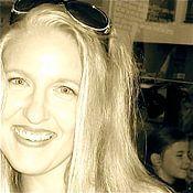 Gitta Gläser Profilfoto