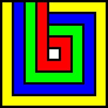 ID=1:4-05-46 | V=027-R-03 van Gerhard Haberern