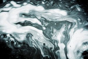 Watervorm van