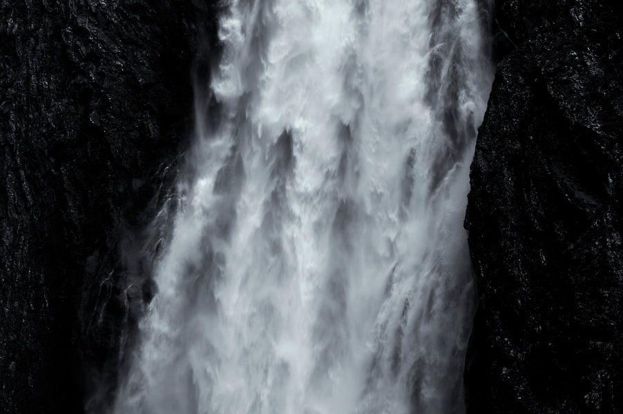 Vøringsfossen WaterFall II