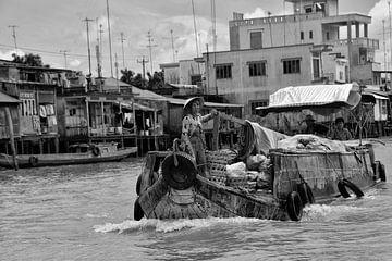 Vietnam. sur Tilly Meijer