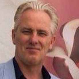 Arthur Wolff avatar