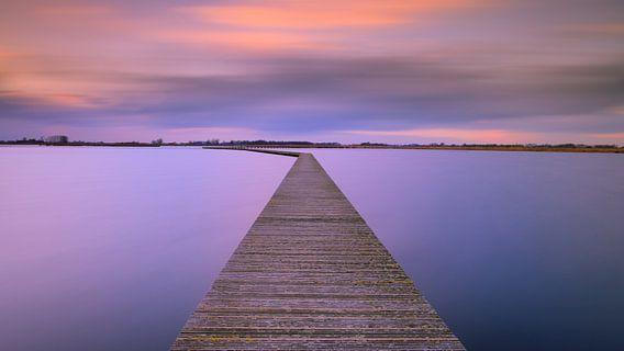 't Roegwold van Henk Meijer Photography