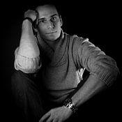 Kris Christiaens profielfoto