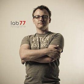 Lars Bemelmans avatar