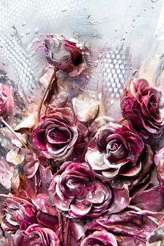 Blumen von Christel De Buyser
