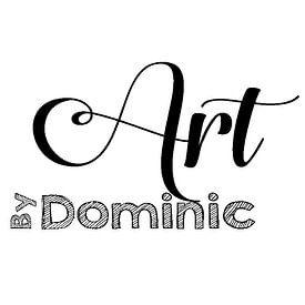 Art By Dominic avatar