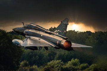Ramex flight