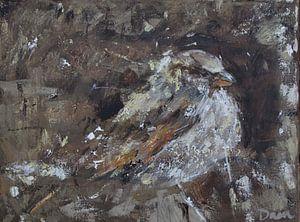 Vogel, Haussperling