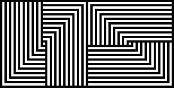 ID=1:1-10-39 | V=42x2 van Gerhard Haberern