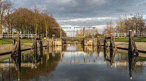 De Willemsvaart is een vaart in de Nederlandse stad Zwolle die loopt van de binnenstad van Zwolle na