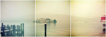 Isola San Giulio sur brava64 - Gabi Hampe