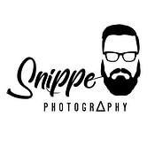 snippephotography Profilfoto