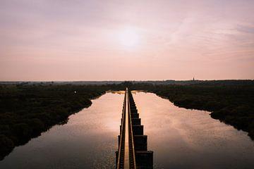 Moerputten Den Bosch #0469 van mooidenbosch