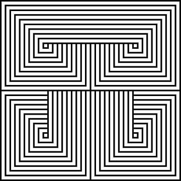 ID=1:2-10-58 | V=027-10 von Gerhard Haberern