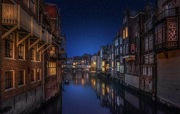 Dordrecht van