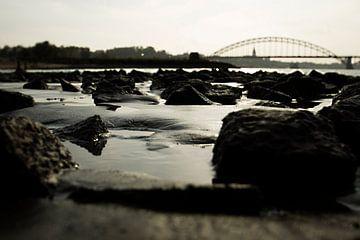 Nijmegen  von Casper Zoethout