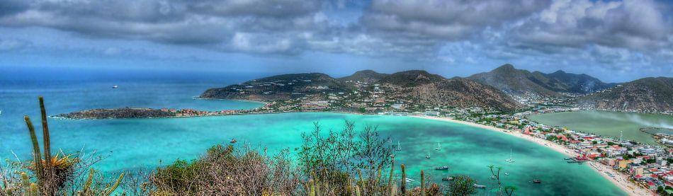 Great Bay van BL Photography