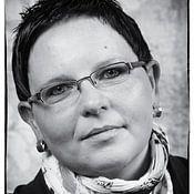 Justyna Czapla avatar