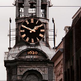1620 Amsterdam sur Stefan  Nanninga